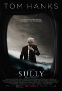 sully011