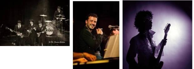concerti-_-gennaio_al_teatro_della_luna
