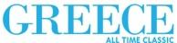 logo authority