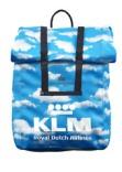 KLM ARMATA DI MARE - 1