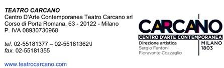 carcano logo 2
