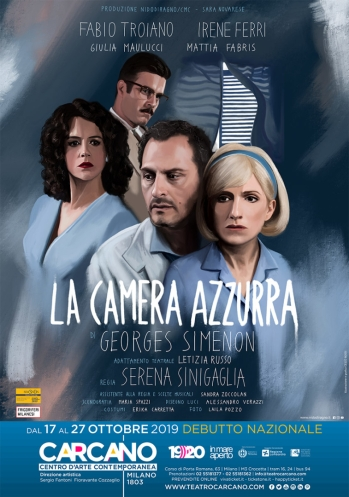 Camera-Azzurra-Carcano-70x100-757x1080